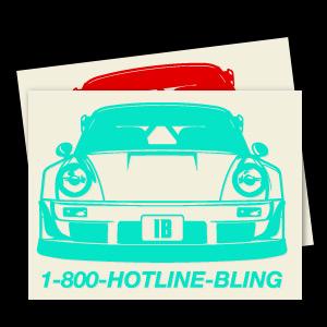 Blingriff