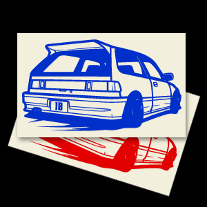 Shop Import Bible Automotive Apparel Car Shirts