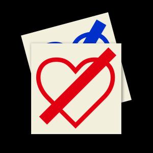 Heartbreaker (Icon)