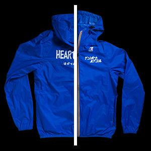 Heartbreaker Jacket