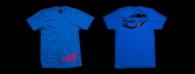 Aviation Shirt