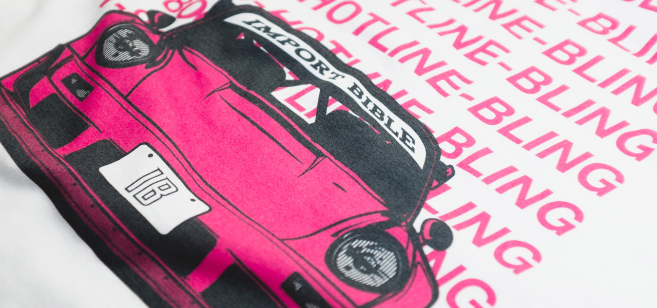 blingriff white shirt import bible automotive apparel car shirts. Black Bedroom Furniture Sets. Home Design Ideas