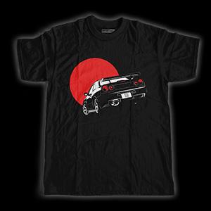 F.Y.P.M. Shirt