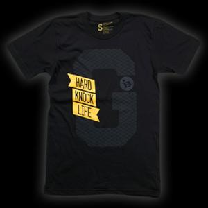 G Shirt