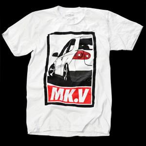 MKV Shirt