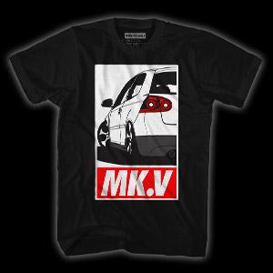 MKV (Black)