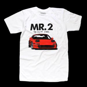 Mr. 2