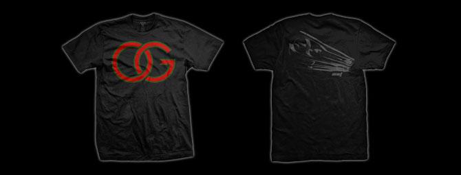O.G. Shirt