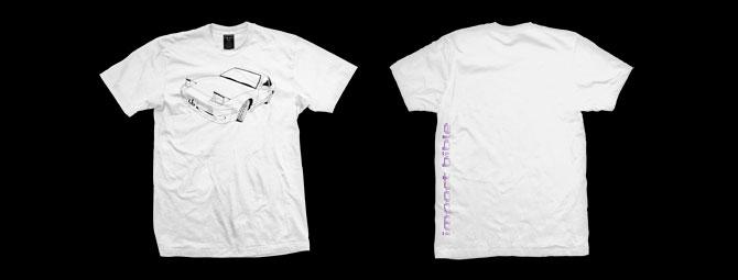 RPS13 Shirt