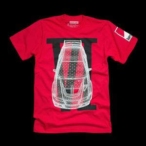 Six Shirt