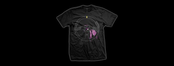 Type G Shirt