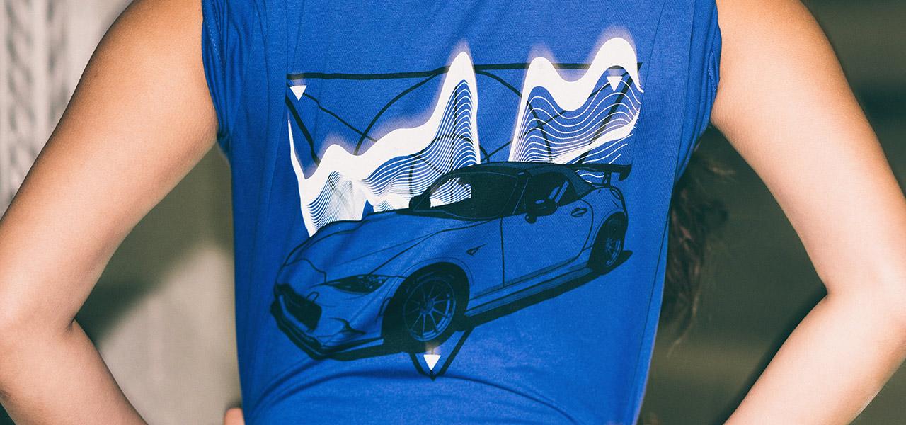 Vibes Shirt