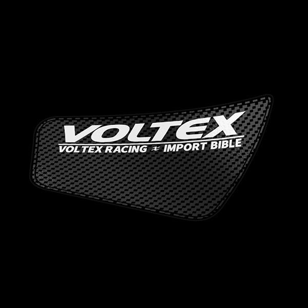 Type C (Voltex)