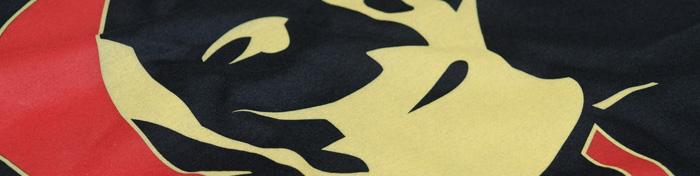 Smokin (Black) Shirt