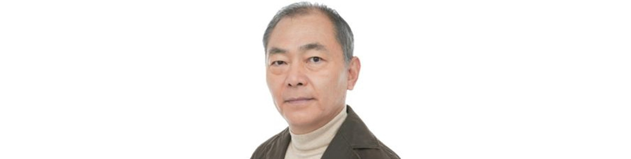 Voice actor Unshō Ishizuka passes away