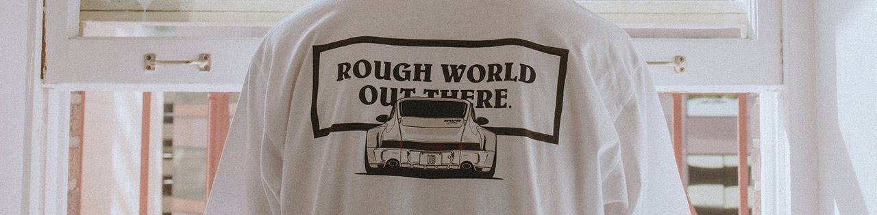 RWB Collaboration