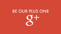 IB on Google Plus