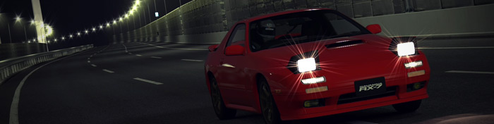 Gametrailer's Gran Turismo 5 review