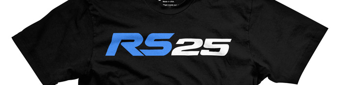 RS25.com shirt design polling