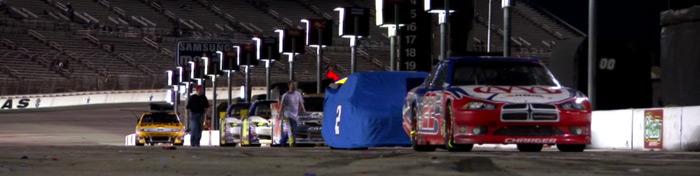 Top Gear Season 18 Episode 2